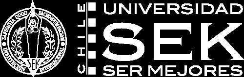 logotipo-usek-blanco