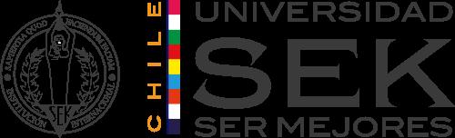 logotipo-usek